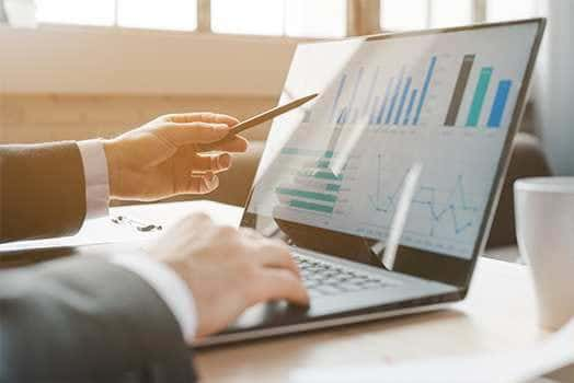 The PMI guide to business analysis- PMPiran